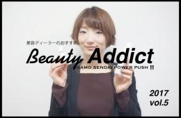 beautyaddict